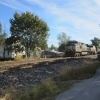 fostoria-ohrrer-rail-summit-2012-007