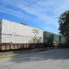 fostoria-ohrrer-rail-summit-2012-011