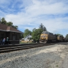 fostoria-ohrrer-rail-summit-2012-013