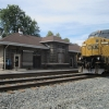 fostoria-ohrrer-rail-summit-2012-015