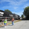 fostoria-ohrrer-rail-summit-2012-025