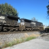 fostoria-ohrrer-rail-summit-2012-039
