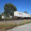 fostoria-ohrrer-rail-summit-2012-044