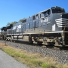 fostoria-ohrrer-rail-summit-2012-045