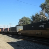 fostoria-ohrrer-rail-summit-2012-048