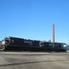 fostoria-ohrrer-rail-summit-2012-052