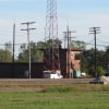 fostoria-ohrrer-rail-summit-2012-056