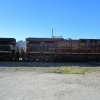 fostoria-ohrrer-rail-summit-2012-057
